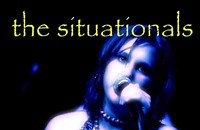 CD review: The Situationals