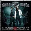 CD Review: Three 6 Mafia