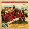 CD Review: Willie Nelson, Asleep at the Wheel's <i>Willie and the Wheel</i>