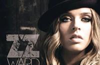 CD review: ZZ Ward's <i>Til the Casket Drops</i>