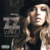 CD review: ZZ Ward's <i>Til the Casket Drops</i>