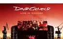 CD/DVD Review: David Gilmour