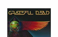 CD/DVD Review: Grateful Dead's <i>Rocking the Cradle: Egypt 1978</i>