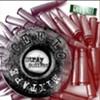 Mixtape review: Cee-Lo's Stray Bullets