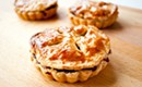 Celebrate Pi Day with pie from one of these 5 local bakers