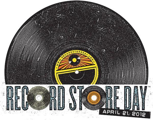 record-store-day-logo-2012.jpg