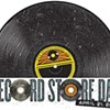Celebrate Record Store Day on April 21, 2012