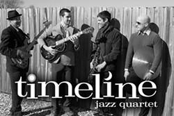afd16b78_timeline-jazz.jpg