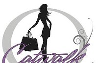 Coming soon: Catwalk for a Cause