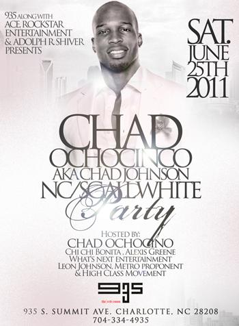 chado_event