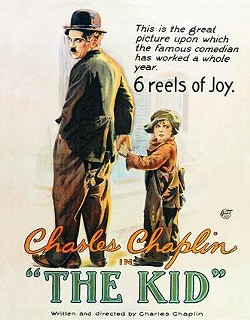 018bfc72_chaplin_shop_the_kid_poster_2.jpg