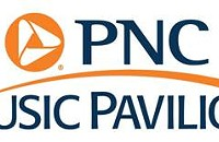 Charlotte amphitheatre renamed PNC Music Pavilion