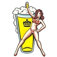 Charlotte Beer Babes to sponsor fundraiser at The Unknown Brewery