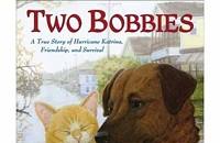 Charlotte Bestsellers List