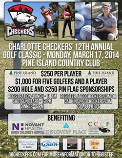 ebe2be61_2014_checkers_golf_tournament_page_1.jpg