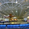 FAA: Charlotte airport to remain under city control until lawsuit against state resolved