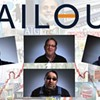 Charlotte Film Festival Preview: <em>Bailout</em>