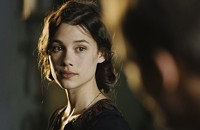Charlotte Film Society screens <em>The Well-Digger's Daughter</em>