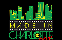 Charlotte films honored at upcoming ceremony