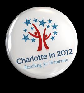Charlotte in 2012