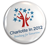 Ooops. Charlottein2012 shoulda bought .org, too.