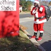 Charlotte newsmakers offer their wish lists for the city