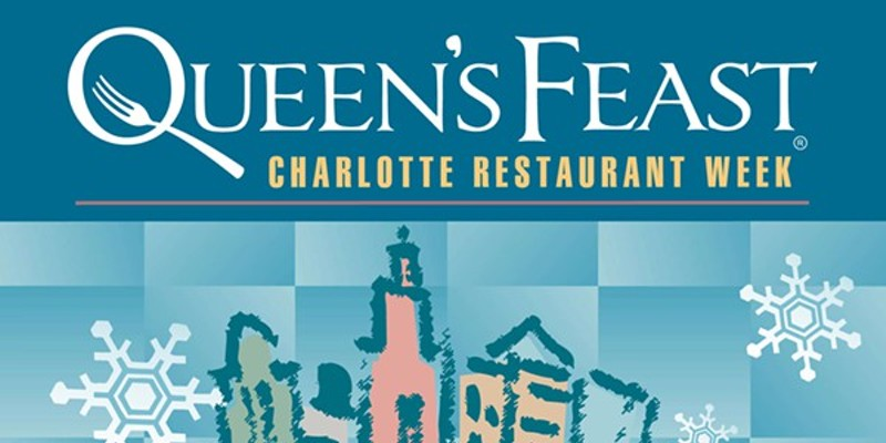 Charlotte Restaurant Week: Reserve a seat or stay home?