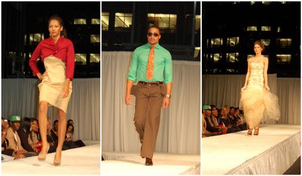 Fashion-Designer-August-Bra.jpg