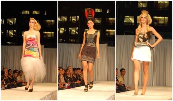 Fashion-Designer-Kevin-Vain.jpg