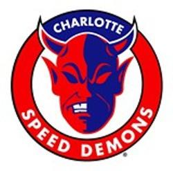 charlottespeeddemons_trademark_jpg-magnum.jpg