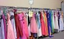 Charlotte Warehouse Sale returns