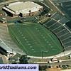 Raze Memorial Stadium, build baseball park
