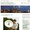 Charlotte's Best Sports Blog