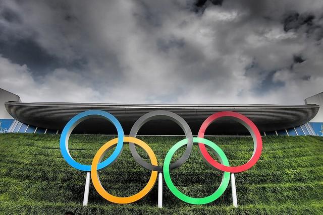 olympic-swimming3.jpg