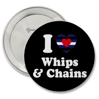 i_love_whips_and_chains.jpg