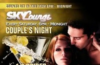 Cheap dating events in Charlotte