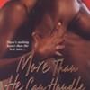 Cheap thrill: Buy a romance novel