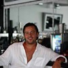 Chef Rick Gur