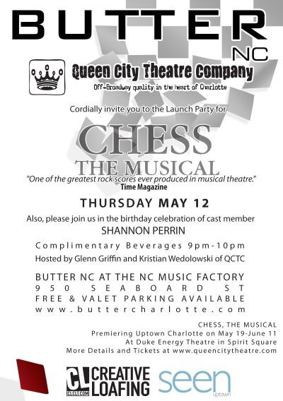 Chess_The_Musical_launch_party_flyer