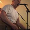 Live review: Overmountain Men, 2013 Wolves, Ken Will Morton