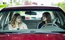 <i>Laggies</i>: Slacker sleeper