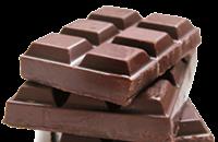 MIT's Kitchen Chemistry class # 2: Chocolate