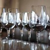 Choosing the right wine glass