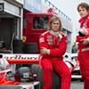 <i>Rush</i>: A winning Formula