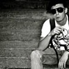 Chris Webby plays Tremont tonight (3/23/12)