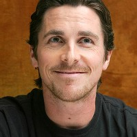 Christian Bale & Kermit the Frog: Separated at birth?