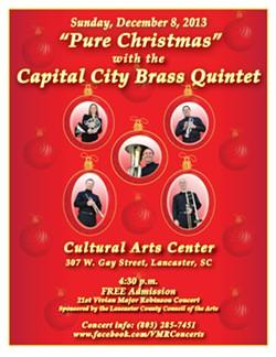 03516684_christmas_concert_flier.jpg