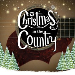 4092574b_christmas_in_the_country_copy_smaller.jpg