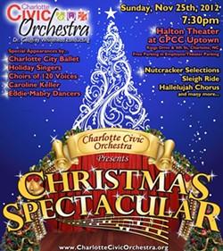 christmas_spectacular_2012_jpg-magnum.jpg