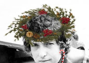 Christmas With Dylan